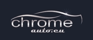 Chrome-Auto