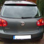 vw-volkswagen-golf-v-hb-03-09-listwa-chrom-chromowana-3m-ochronna-na-klape-bagaznika (2)