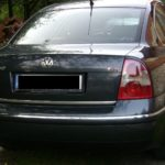 vw-volkswagen-passat-b5-fl-sedan-00-05-listwa-chrom-chromowana-3m-ochronna-na-klape-bagaznika