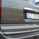 chrysler-voyager-iii-gs-95-01-iv-rg-rs-99-08-listwa-chrom-chromowana-3m-ochronna-na-klape-bagaznika