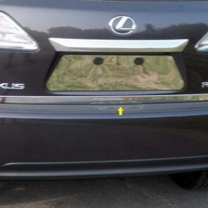 Listwa chrom do Lexus RX II