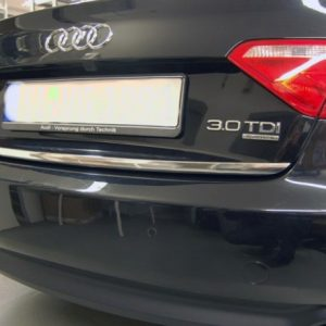 Audi A5 S5 listwa chromowana