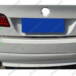 BMW 5er F10 F18 Sedan listwa chromowana