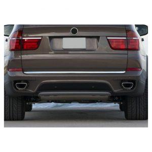 BMW X5 E70 SUV listwa chromowana