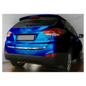 Hyundai IX35 listwa chromowana