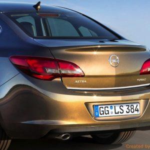 opel-astra-j-sedan-10-15