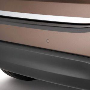Peugeot EXPERT listwa chromowana