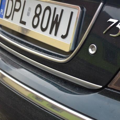 rover-75-98-05-sedan-listwa-chrom-chromowana-3m-ochronna-na-klape-bagaznika – 2