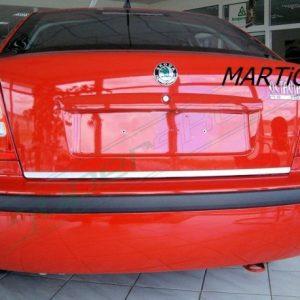 Skoda Octavia I Sedan/Hatchback listwa chromowana