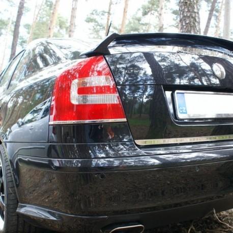 skoda-octavia-ii-sedanhatchback-04-13-listwa-chrom-chromowana-3m-ochronna-na-klape-bagaznika – 11