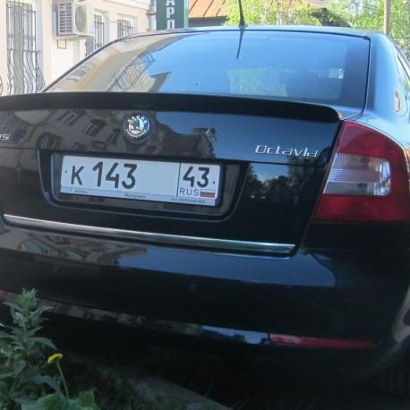 skoda-octavia-ii-sedanhatchback-04-13-listwa-chrom-chromowana-3m-ochronna-na-klape-bagaznika – 8