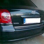toyota-avensis-t25-hatchback-01-09-listwa-chrom-chromowana-3m-ochronna-na-klape-bagaznika – 2