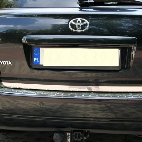 toyota-avensis-t25-kombi-01-09-listwa-chrom-chromowana-3m-ochronna-na-klape-bagaznika – 5