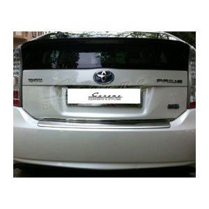 Toyota PRIUS IV ZVW5 listwa chromowana