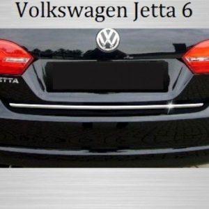 VW Volkswagen JETTA MK IV Kombi listwa chromowana