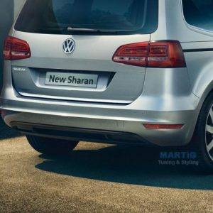 VW Volkswagen SHARAN III 7N1, 7N2 listwa chromowana