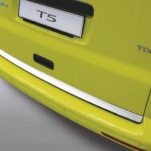 VW Volkswagen Transporter Caravelle T5 listwa chromowana